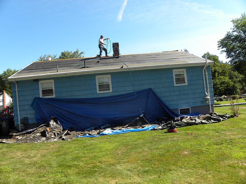 ROOF-JOB-PHOTO-029