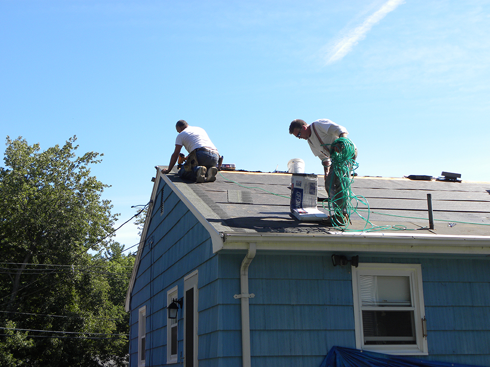 ROOF-JOB-PHOTO-030