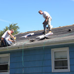 ROOF-JOB-PHOTO-041