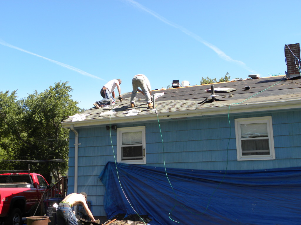 ROOF-JOB-PHOTO-042