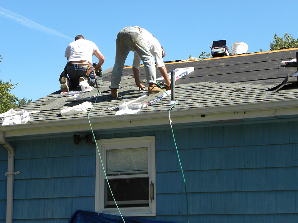 ROOF-JOB-PHOTO-043