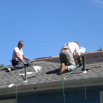 ROOF-JOB-PHOTO-046