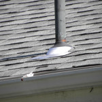 ROOF-JOB-PHOTO-048