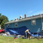 ROOF-JOB-PHOTO-050