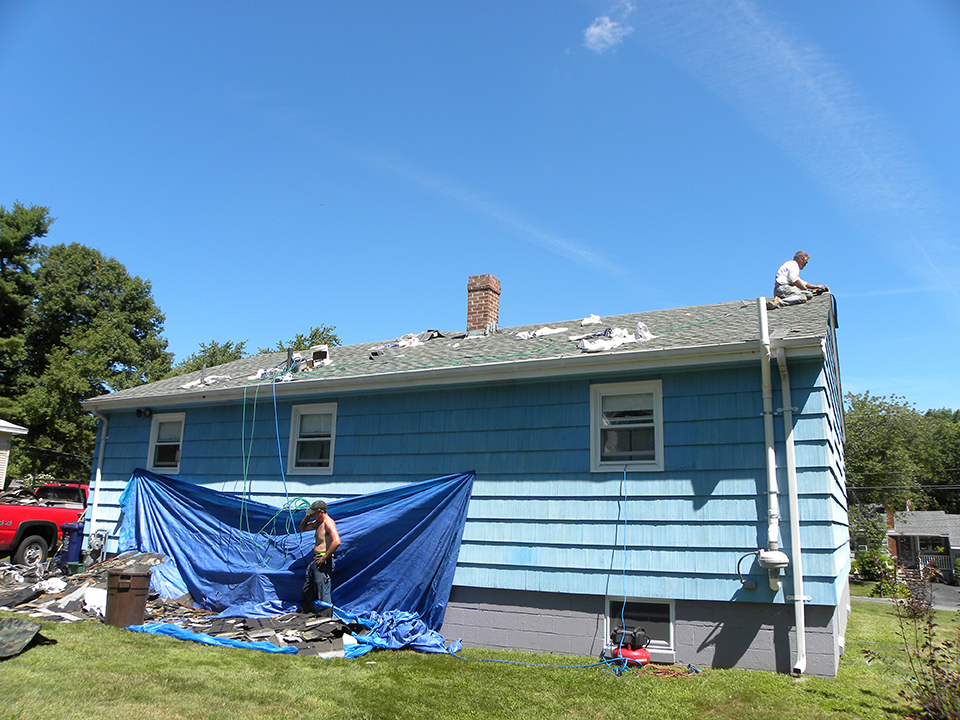 ROOF-JOB-PHOTO-051