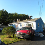 ROOF-JOB-PHOTO-053