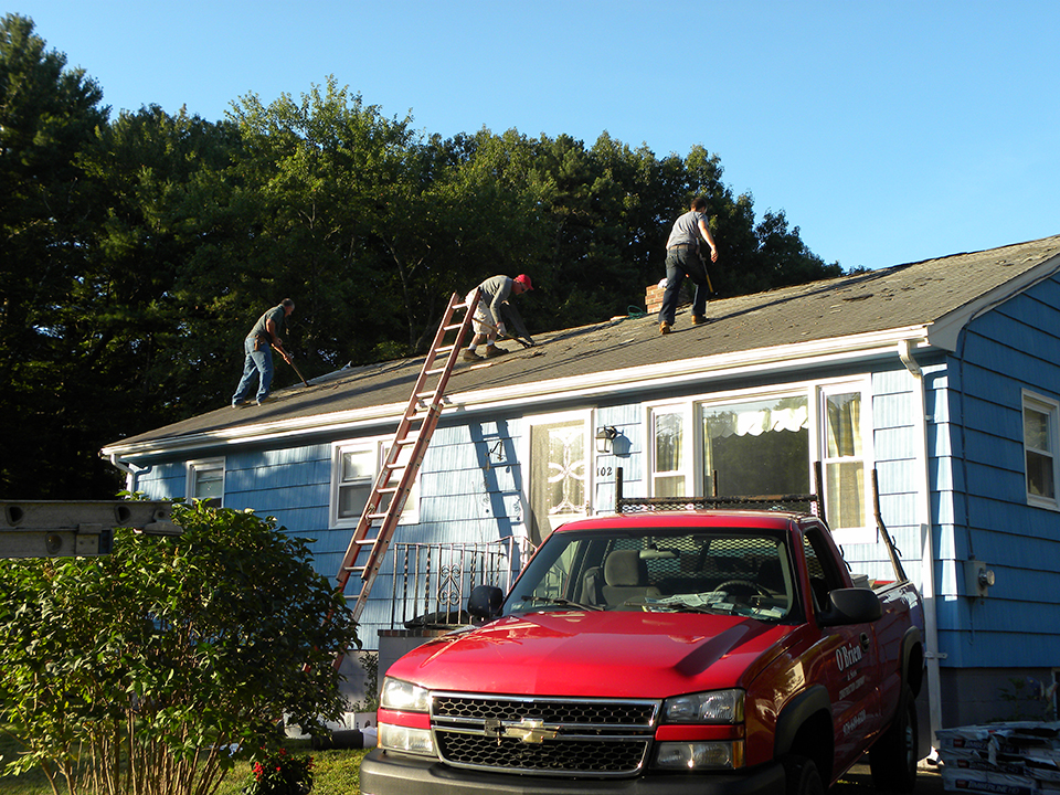 ROOF-JOB-PHOTO-054