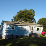 ROOF-JOB-PHOTO-057