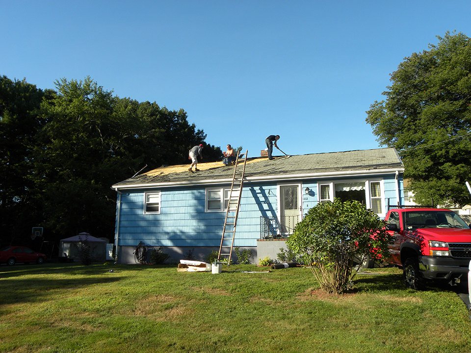 ROOF-JOB-PHOTO-059