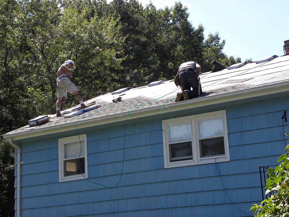 ROOF-JOB-PHOTO-068