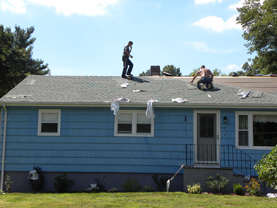 ROOF-JOB-PHOTO-070
